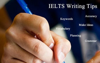 Best IELTS Writing Tips Band Score 7+
